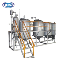 Small vegetable oil refining tank,cold mustard oil machine price india