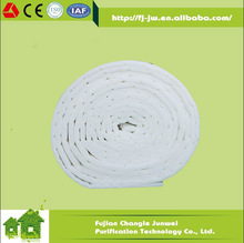 Polyester Cotton Paint Booth Filter Paper
