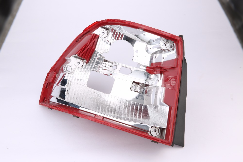 Shenzhen plastic mould design concrete imprint mould building.