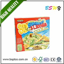 Hot sale new design ludo board games