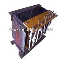 Wholesale 8kw transformer for uv mercury lamp