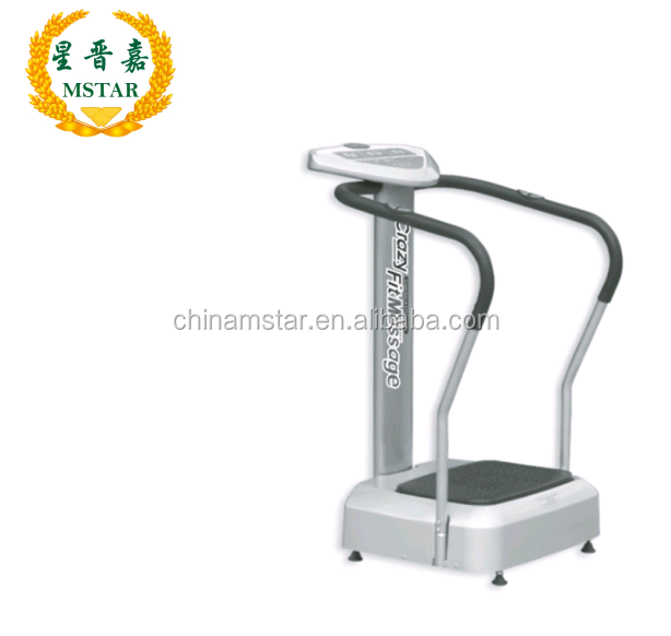 massage machine power fit