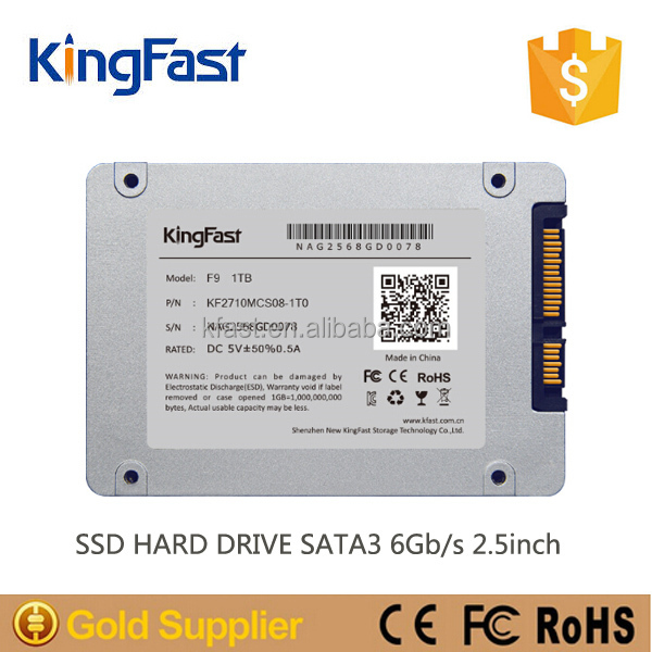 Used External Hard Drives Sale for 128gb/256gb SSD