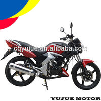 Chinese Best 200cc Motorcyle