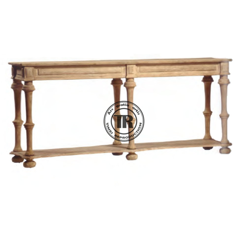 List manufacturers of elm console table buy elm console table vintage furniture console tablefrench hand craft consolereclaimed elm console table geotapseo Image collections