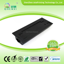 Compatible toners laser toner cartridge for Kyocera KM1620 popular products china