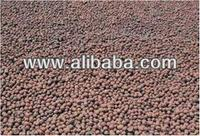 Iron Pellets Brazilian Origin FOB/ CFR Basis