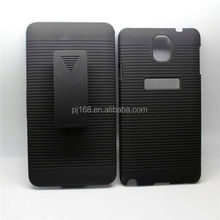 new product hard case holster kickstand belt clip case for Motorola Droid Razr Maxx HD XT926M