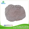 high quality fly ash type F (Class I )