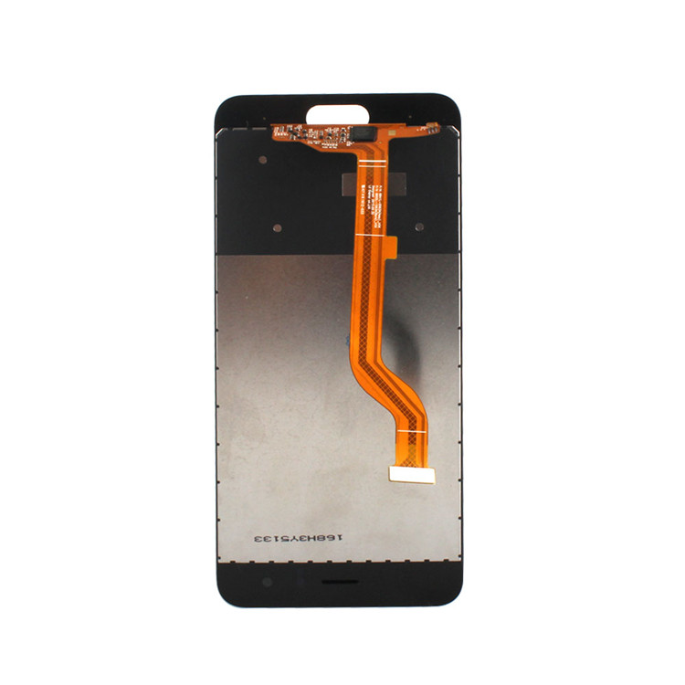 For huawei honor 9 lcd Transparent Glass Touch Screen,Factory Price Lcd Touch Screen Digitizer For huawei honor 9 lcd