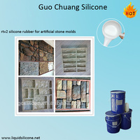 Supplier Liquid Silicone Rubber For Making