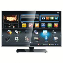 Promitonal 28 inch Led Smart tv in China/DVB-TV Led large led tv