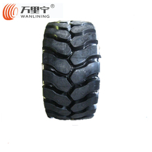 Chinese Good price bias otr tire 23.5-25 18.00-24 20.5-25 26.5-25 1300-25 for sale with cheap price