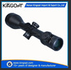 /product-detail/hd-3-15x56-tactical-scopes-with-illuminated-reticle-1850886806.html
