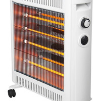 Y Quartz Heater Electric Heater