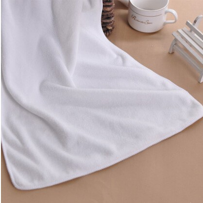 woven square bath 100 cotton terry towel