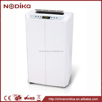 2015 Hot Sale Mini Portable Air Conditioner Made In China