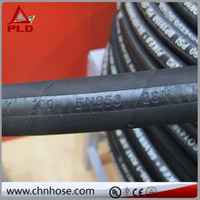 Industrial product china factory manufacturer radiator hose water rubber pipe hose