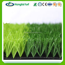 high dtex football field synthetic grass carpet for fustal artificial grass