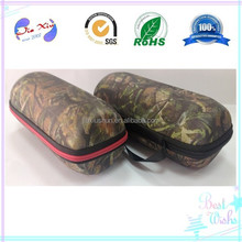 2015 New design camouflage color Travel Carry Hard Case / Cover / Pouch For JBL Charge 2 II Bluetooth Speaker