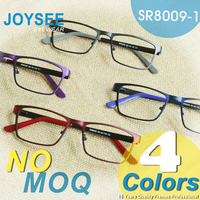 CE proved Prescription Optical Frame Western Eyeglasses From China Online Sale