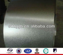 Galvalume steel sheet/roofing material for building use/House constructure material