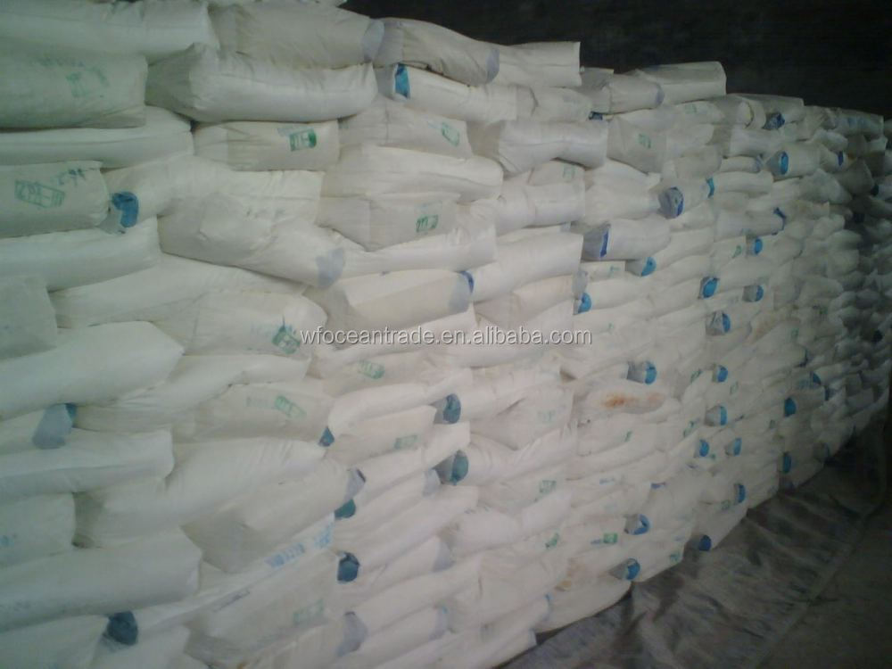 china manufacturer 99% calcium bicarbonate