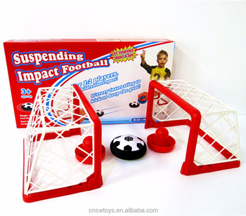 YX2805102 2018 world cup toys series mini football game plate set with music for kids