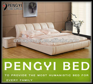 bed rooms modern py-103