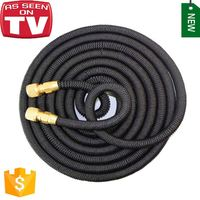Online shopping alibaba china amazon co flexible suction retractable 2 inch plastic flexible drain expandable hose