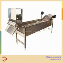 Cheap price dry cleaning conveyor for sale