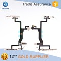 Grade AAA Quality Repair Part for iPhone 6S Power Button Volume Switch Flex Cable Ribbon