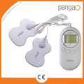 Alibaba top sellers physiotherapy massager machine tens machine