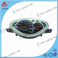 12v Electric Motorcycle Digital Meter For Motorcycle Best Quality And Service
