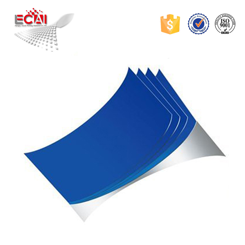 offset thermal ctp plate developer manufacturers