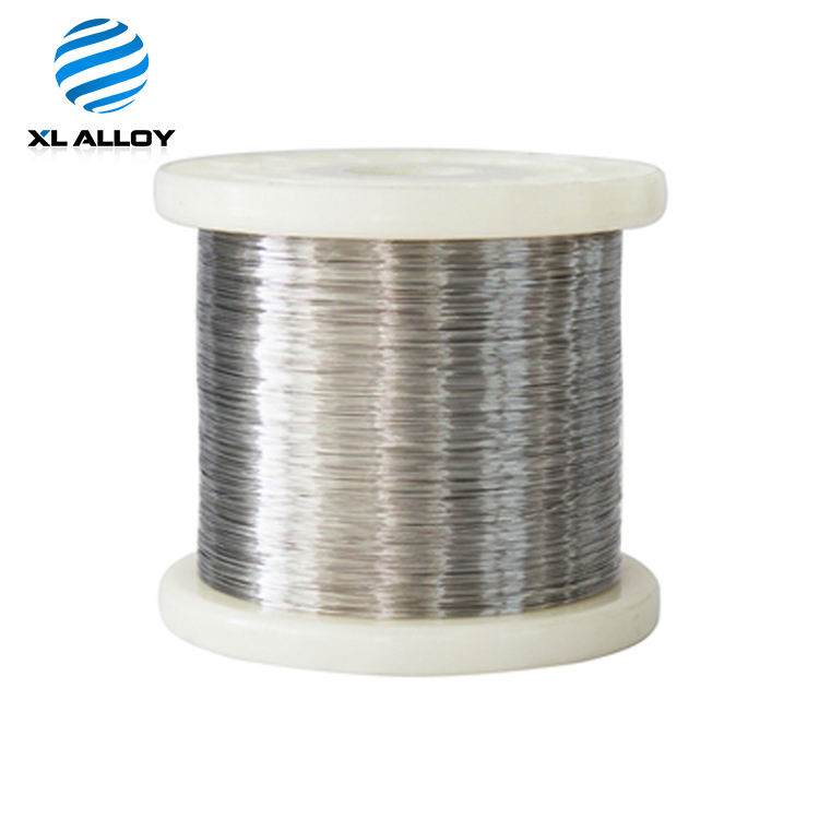 Good Price Ni80cr20 Nichrome Wire Heating Elements - Buy Nichrome ...