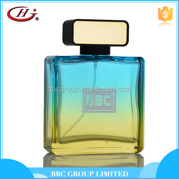 BBC Middle East Series - ME025 OEM classic man natural spray royal eau de parfum