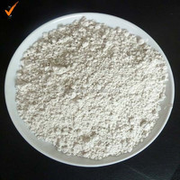 Perlite Expanded1-3mm /3-6mm4-8mm/agricultural And Hydroponics Grade