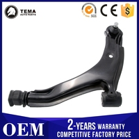 Superior Quality Customizable Lower Control Arm Ball Joint Manufacturer 51360-SX8-T00 for Honda