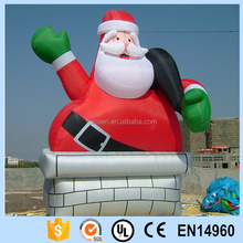 Hotselling best quality factory price customized Inflatable Themed bouncer Toy
