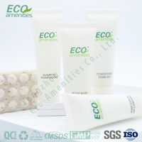 Hotel Disposable Guest Amenities Hotel Soap And Shampoo is shampoo