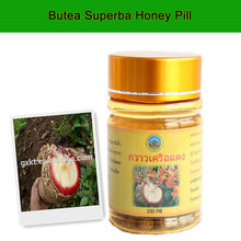 male health product butea superba pill of penis enlargement