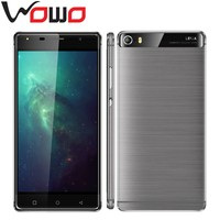 5.5 inch glass screen wifi 3g android cellular phone china cell phone xbo mobile phone K5