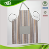 cheap wholesale personalized apron patterns for free Apron for painting