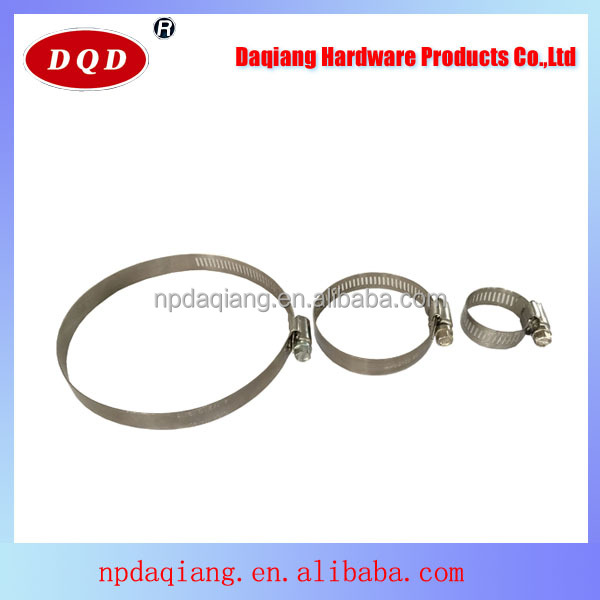 Good Selling Tree Clamp for Export