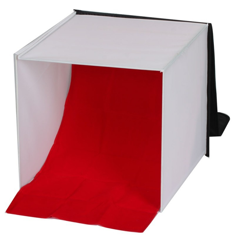 photo Studio Light tent1.jpg