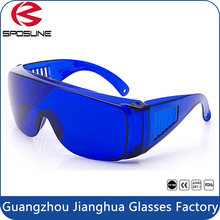 Laser Safety glasses eye protecting welding goggles