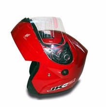 Motorcycle Helmet Full Face Helmet Motorbike Casco Flip Up Helmets