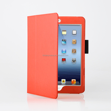 Danycase cheap price oem wholesale for ipad mini case