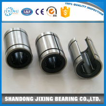 Alibaba Gold Supplier Linear Bearing LM30UU Bearing With Good Quality.